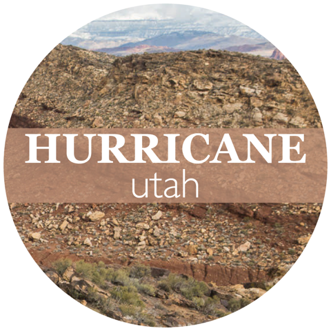 Hurricane Over The Edge Sports Monthly temperature, precipitation and hours of sunshine. hurricane over the edge sports