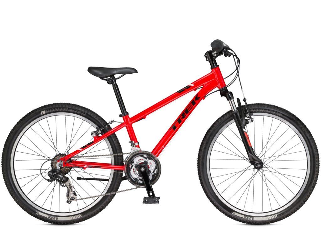Trek Kids Mountain Bike