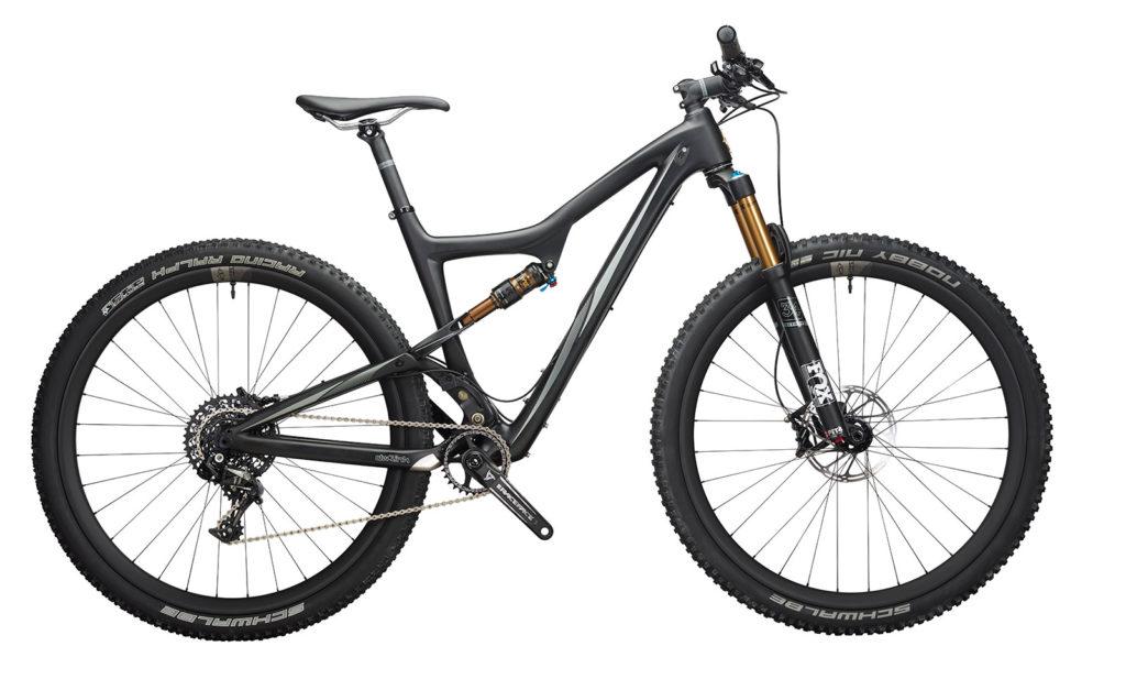 74bc340453f Rental Bikes - Over The Edge Sports
