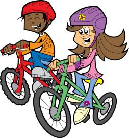 Mountain Bike Festivals