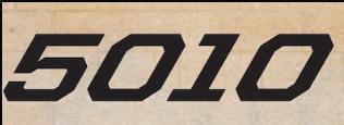2020 Santa Cruz 5010 (comming summer)