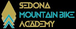 Sedona Mountain Bike Academy