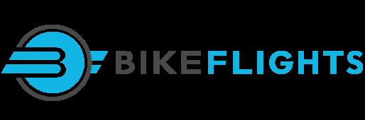 Ship your bike to us!